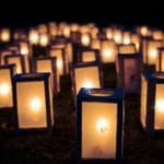 cremation services in Rockford, IL
