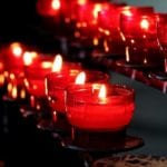cremation services offered in Rockford, IL
